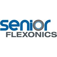 Senior Flexonics